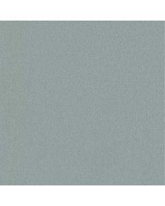 B218699 Zen BN Wallcoverings Tapete, Vinyltapete