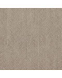 B218702 Zen BN Wallcoverings Tapete, Vinyltapete