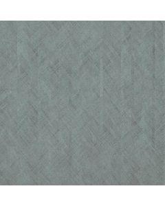 B218711 Zen BN Wallcoverings Tapete, Vinyltapete