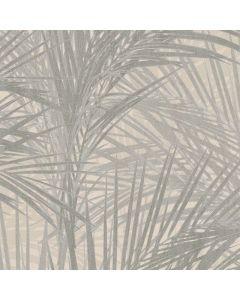 B218740 Zen BN Wallcoverings Tapete, Vinyltapete