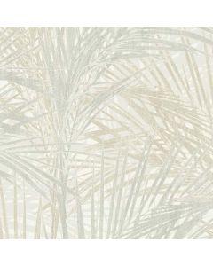 B218741 Zen BN Wallcoverings Tapete, Vinyltapete