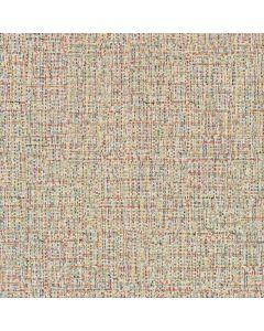 219495 Atelier BN Wallcoverings