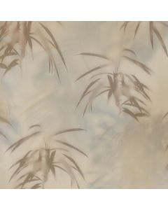 219541 Dimensions by Edward van Vliet BN Wallcoverings