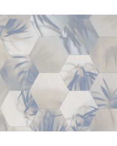 219573 Dimensions by Edward van Vliet BN Wallcoverings