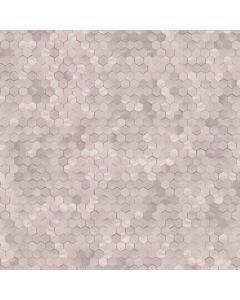 219584 Dimensions by Edward van Vliet BN Wallcoverings