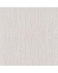 219612 Dimensions by Edward van Vliet BN Wallcoverings