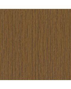 219616 Dimensions by Edward van Vliet BN Wallcoverings