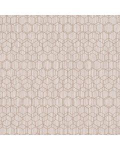 219625 Dimensions by Edward van Vliet BN Wallcoverings