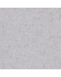 B219820 Material World BN Wallcoverings Tapete, Vliestapete