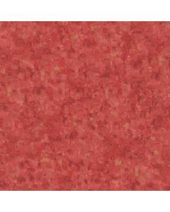 220040 Van Gogh 2 BN Wallcoverings
