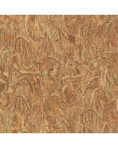 220051 Van Gogh 2 BN Wallcoverings