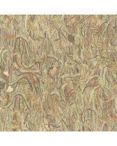 220052 Van Gogh 2 BN Wallcoverings
