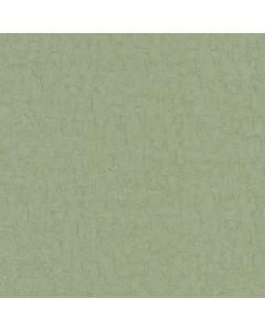 220073 Van Gogh 2 BN Wallcoverings