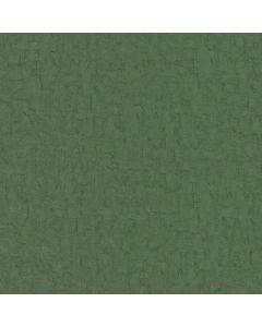 220079 Van Gogh 2 BN Wallcoverings