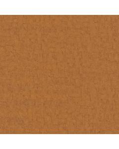 220081 Van Gogh 2 BN Wallcoverings