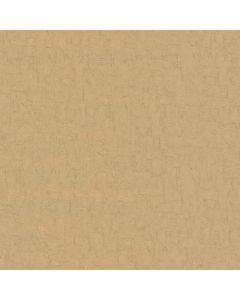 220082 Van Gogh 2 BN Wallcoverings
