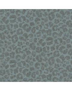 220146 Panthera BN Wallcoverings