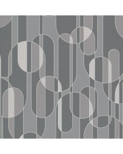 220224 Milano BN Wallcoverings