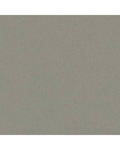 B220263 Zen BN Wallcoverings Tapete, Vinyltapete