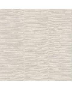 B220280 Zen BN Wallcoverings Tapete, Vinyltapete