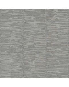 B220283 Zen BN Wallcoverings Tapete, Vinyltapete