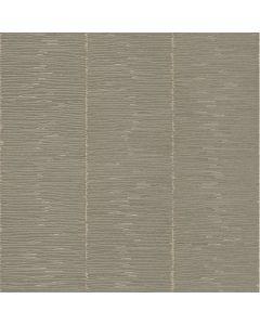 B220284 Zen BN Wallcoverings Tapete, Vinyltapete