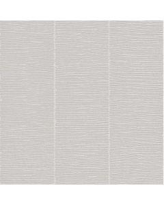 B220285 Zen BN Wallcoverings Tapete, Vinyltapete
