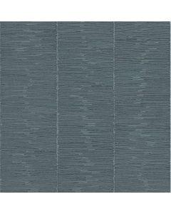 B220286 Zen BN Wallcoverings Tapete, Vinyltapete