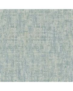 B220304 Zen BN Wallcoverings Tapete, Vinyltapete