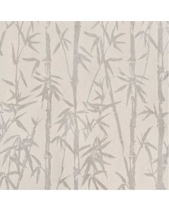 B220321 Zen BN Wallcoverings Tapete, Vinyltapete