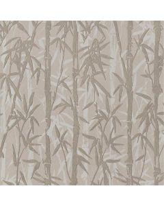 B220324 Zen BN Wallcoverings Tapete, Vinyltapete