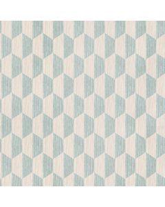 B220351 Cubiq BN Wallcoverings Tapete, Vinyltapete