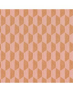 B220352 Cubiq BN Wallcoverings Tapete, Vinyltapete
