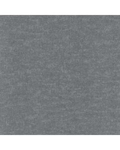 223520 Elegant Shades - Rasch Textil Tapete