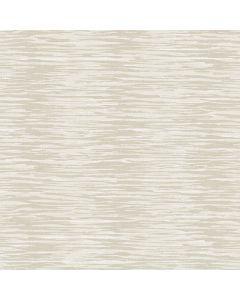 RT225207 Plain Simple Useful Rasch-Textil Tapete, Vliestapete
