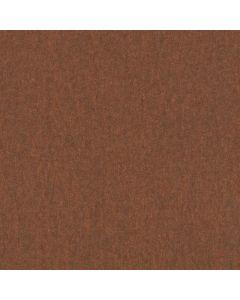 226460 Indigo Rasch Textil Vliestapete