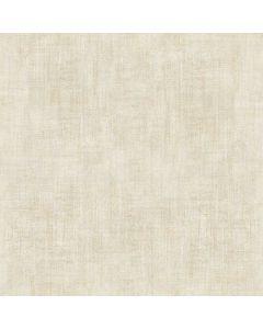 RT227081 Materika Rasch-Textil Tapete, Vliestapete