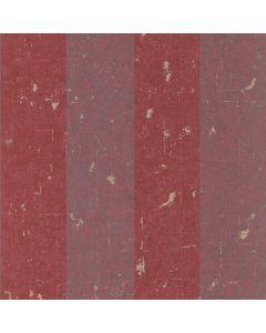 227337 Tintura Rasch Textil Vliestapete