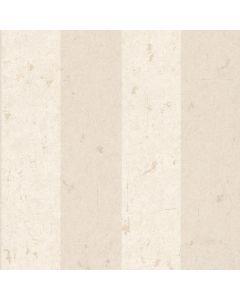 227382 Tintura Rasch Textil Vliestapete