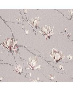 227511 Jaipur Rasch Textil Vliestapete