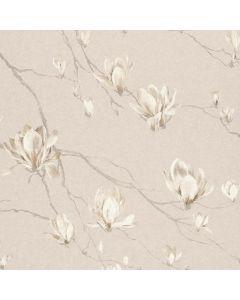 227535 Jaipur Rasch Textil Vliestapete