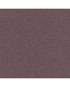 227627 Jaipur Rasch Textil Vliestapete