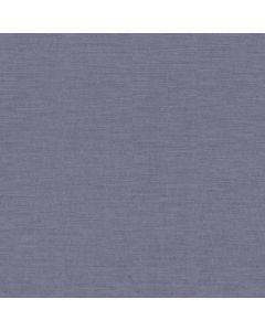 227795 Jaipur Rasch Textil Vliestapete