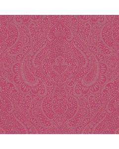 227887 Jaipur Rasch Textil Vliestapete