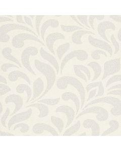 227894 Jaipur Rasch Textil Vliestapete