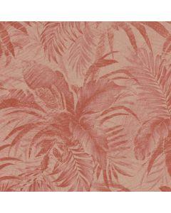 229171 Abaca Rasch-Textil
