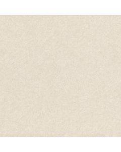 229478 Abaca Rasch-Textil
