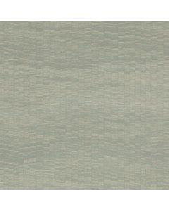 229508 Abaca Rasch-Textil