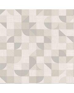 RT229910 Materika Rasch-Textil Tapete, Vliestapete