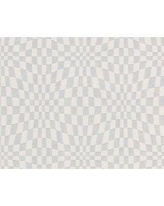 A247018 Meistervlies Pro AS-Creation Tapete, Vliestapete